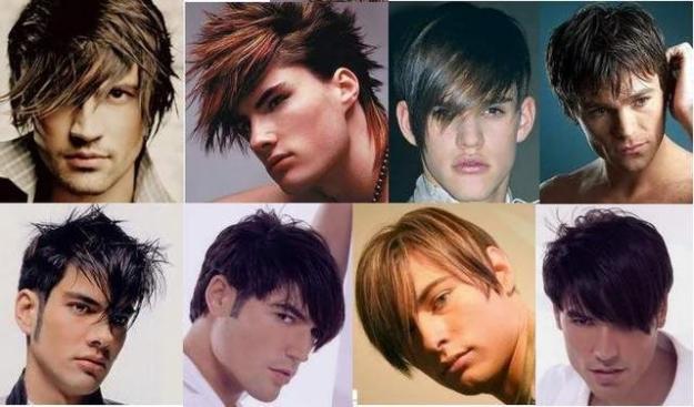 Прейскурант цен на парикмахерские