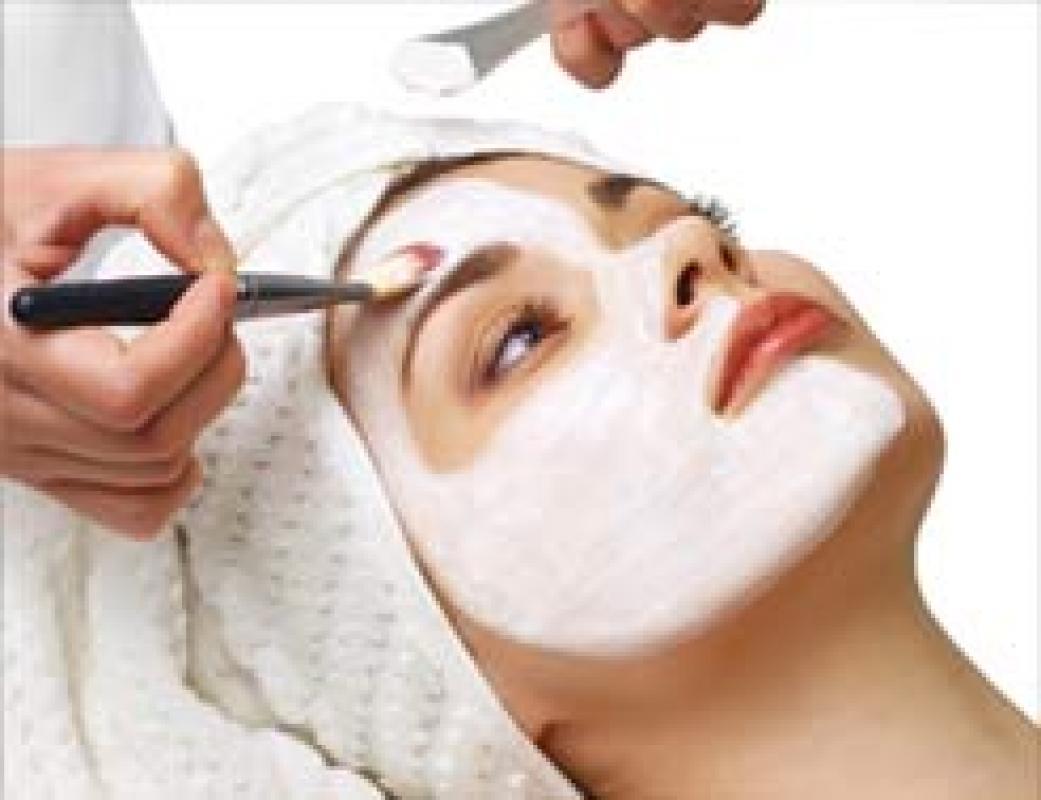 Цен на косметологические услуги