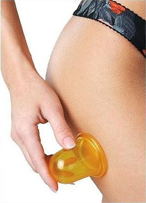 самый эффективный способ убрать жир с живота