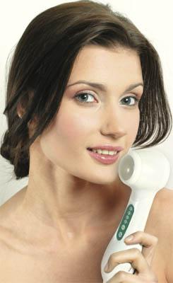 На косметологические услуги уход за